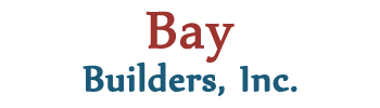 Bay Builders, Inc.